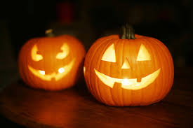 Halloween Origin Story Halloween Traditions In France And French Vocabulary
