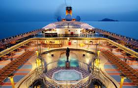 cruise ship weddings cruise wedding archives weddingsutra