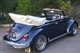 vintage volkswagen convertible sold volkswagen u0027karmann u0027 cabriolet auctions lot 5 shannons