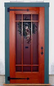 storm door with screen and glass best 25 glass screen door ideas on pinterest storm doors