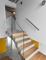 Indoor Stairs Design Interior Pretty Indoor Staircase Design Of Mode Lina Beamblock