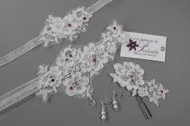 bijoux mariage les fantaisies de pralinette bijoux mariage et accessoires pour