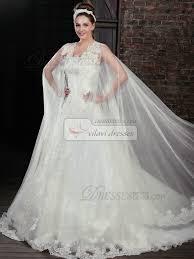 Wedding Dress Hire London Discount Wedding Dresses London Vosoi Com