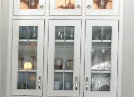 Kitchen Cabinets In Calgary Leaded Glass Kitchen Cabinet Doors Image Collections Glass Door