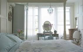 Modern French Home Decor Modern French House Home Decoration Furniture Interior