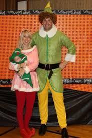 Halloween Elf Costumes Cute Family Halloween Costume Idea Flintstones Batty