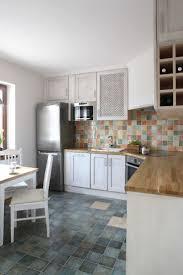 9 best reclaimed brick images on pinterest kitchen ideas