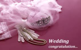 wedding wishes background wedding best wishes to new new hd wallpapernew hd wallpaper