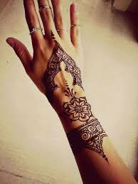19 best henna images on henna henna tattoos and hennas
