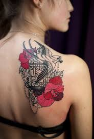 100 exceptional shoulder designs for and