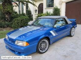 mustang for sale by owner used ford mustang for sale used ford mustang cars for sale