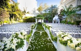 wedding arch hire johannesburg johannesburg wedding décor hire 087 551 0682