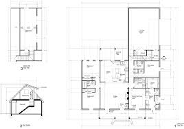 floor plans for houses floor plan examples home planning ideas 2018