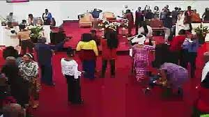 glorious light christian ministries glorious light christian ministries glcm live stream youtube