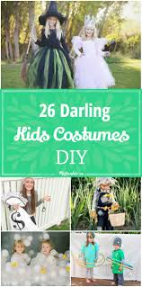 horse jockey halloween costume 26 darling diy kids costumes to make free patterns tip junkie