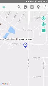 Tesla Charging Stations Map Clovis California Ev Charging Stations Info Chargehub