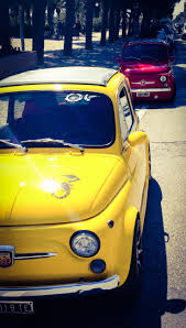 fiat cars 680 best fiat 500 love images on pinterest car vintage cars and