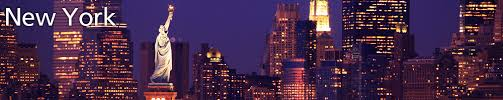 new york holidays cheap ny breaks deals packages travelbag