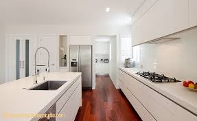 Luxury Kitchen Ideas Luxury Kitchen Design New Zealand Winecountrycookingstudio Com