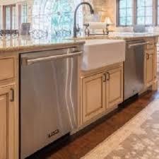 kitchen island with dishwasher and sink 399 kitchen island ideas 2018
