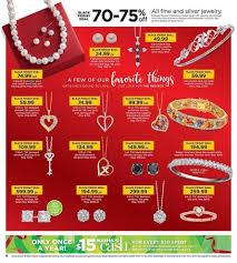 nfl shop black friday sales kohl u0027s black friday ad 2016