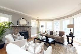 best interior paint color u2013 alternatux com