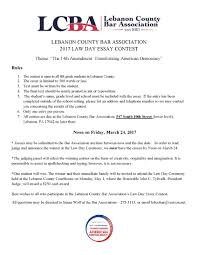 sample irac essay essay on law law day essay ithought examples of legal writing law law day essay