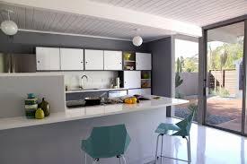 conforama cuisine irina 50 inspirant conforama cuisine electromenager graphisme table