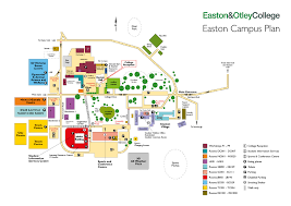 easton map cus map easton and otley