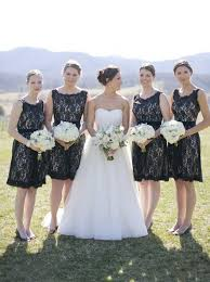 black bridesmaid dresses cheap black bridesmaid dresses black bridesmaid dresses