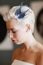 Schicke Frisuren Kurze Haare by 27 Besten Brautfrisur Kurze Haare Bilder Auf Kurze