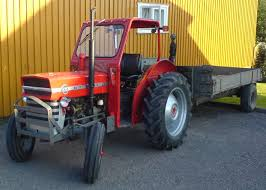 massey ferguson 135 best images collection of massey ferguson 135