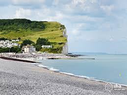 chambre d hote criel sur mer location criel sur mer dans une maison pour vos vacances avec iha