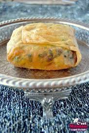 cuisine ottomane l épinard dans tous ses états