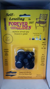 Chair Glides For Metal Chairs Buy Forever Glides Metal Furniture Glides 1 U0026quot Improvements