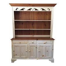 vintage u0026 used cabinets chairish
