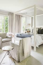 cozy bedroom ideas 8 cozy bedroom ideas that ll you want to hibernate mydomaine