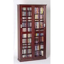 Cabinet With Sliding Doors Sliding Door Cabinets