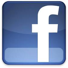 El grupo oficial en Facebook