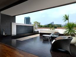 singapore home interior design choosing a professional for your landed home interior design the