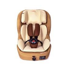 groupe siège auto bébé siège auto safety fix isofix groupe 1 2 3 9 36kg kinderkraft