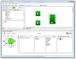 sql select from multiple tables inner and outer joins sql exles and the join block datamartist com