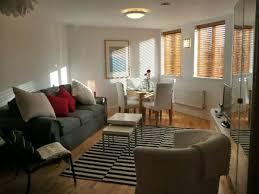 londres greenwich appartement meublé de qualité location