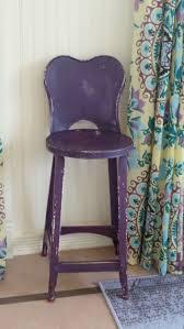 furniture best vintage furniture new orleans home design great