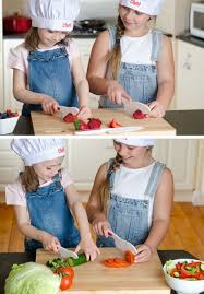 kitchen knives for children starpack kitchen knife set 3 the