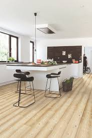 34 best kitchen inspiration images on kitchen flooring
