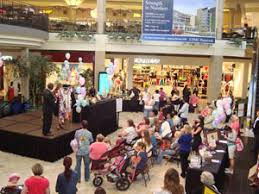 ross park mall black friday hours free u0026 affordable ross park mall 1 cbs pittsburgh