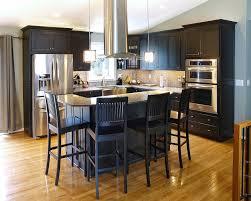 eat at island in kitchen eat at kitchen island kitchen design ideas