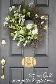 summer wreath 20 diy summer wreaths outdoor door wreath ideas for summer
