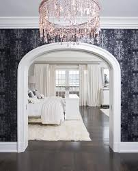home interior arch designs house interior arch design house interior arch design homedit